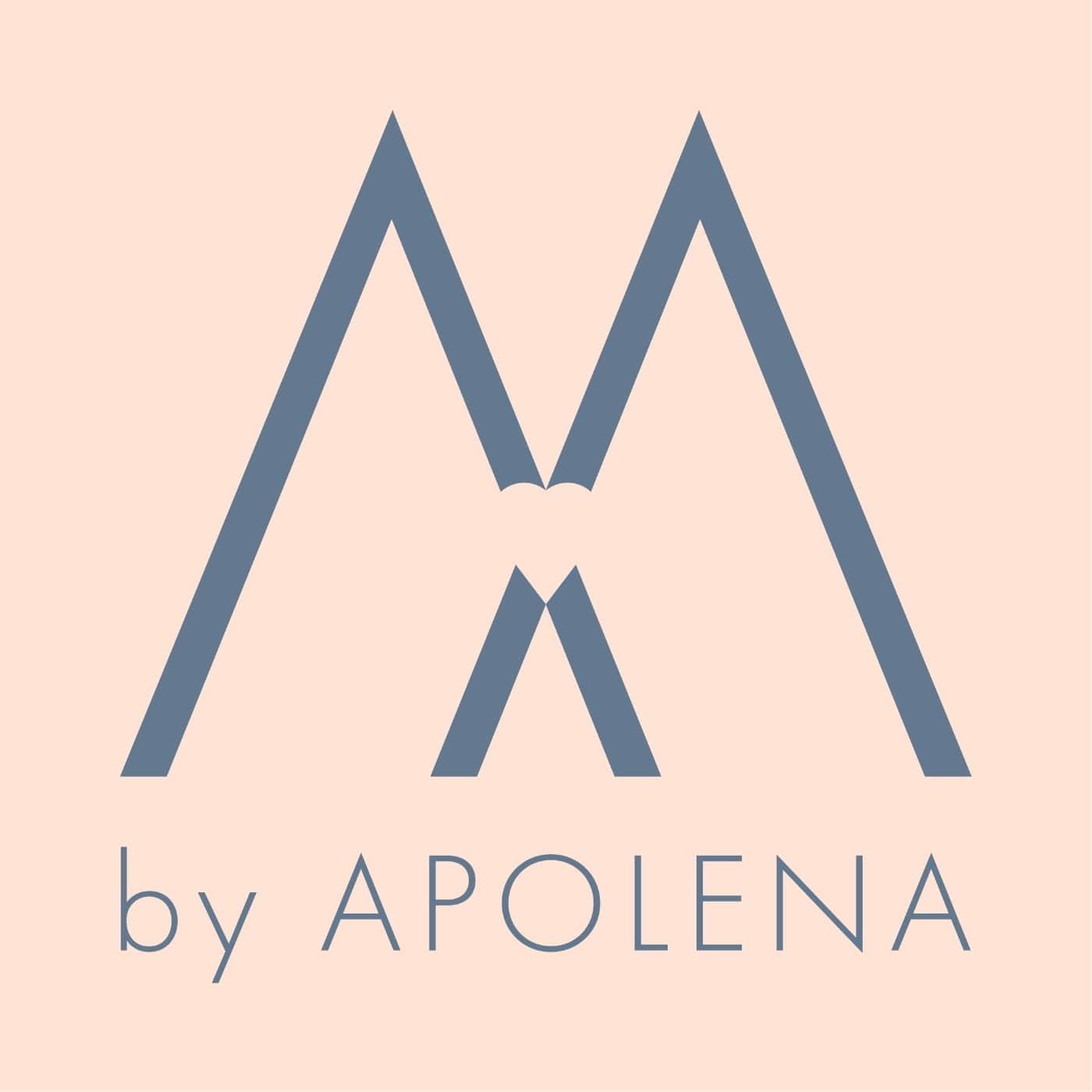 by APOLENA logo